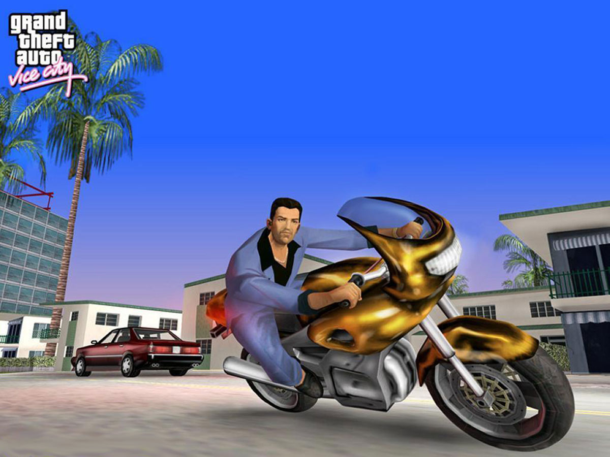GTA-vice-city-grand-theft-auto-android-ios-mobile