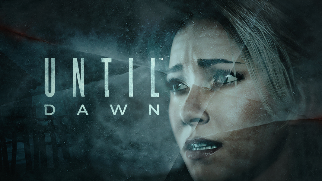 until dawn image