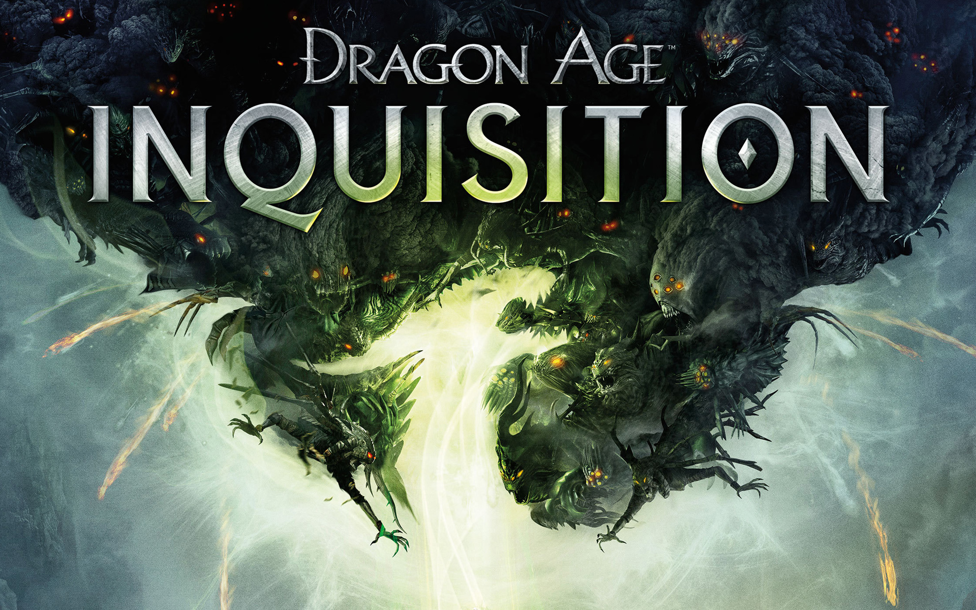 dragon_age_inquisition-wide1