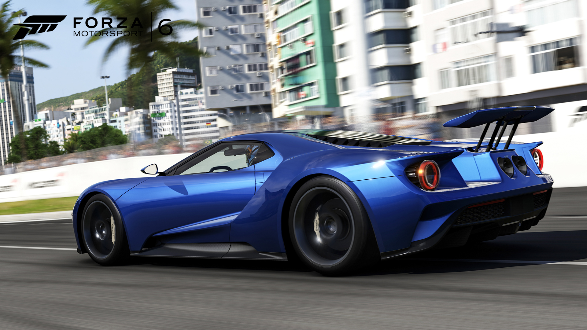 forza-motorsport-6-ford-gt