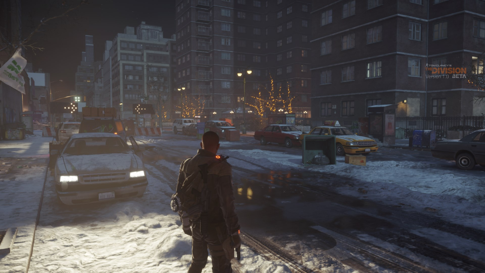 tom-clancys-the-division-screenshot-1