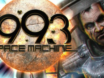 1993spacemachine