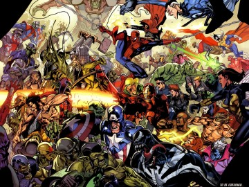 marvel_comics_wallpaper_6