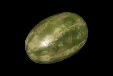 melon new world where to find
